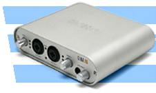 Echo Gina3G audio interface CLEARANCE